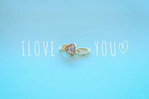 なんでこんなに愛されているんだろう?
