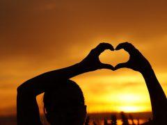 ありのままの自分を受け入れると恋愛はうまくいく