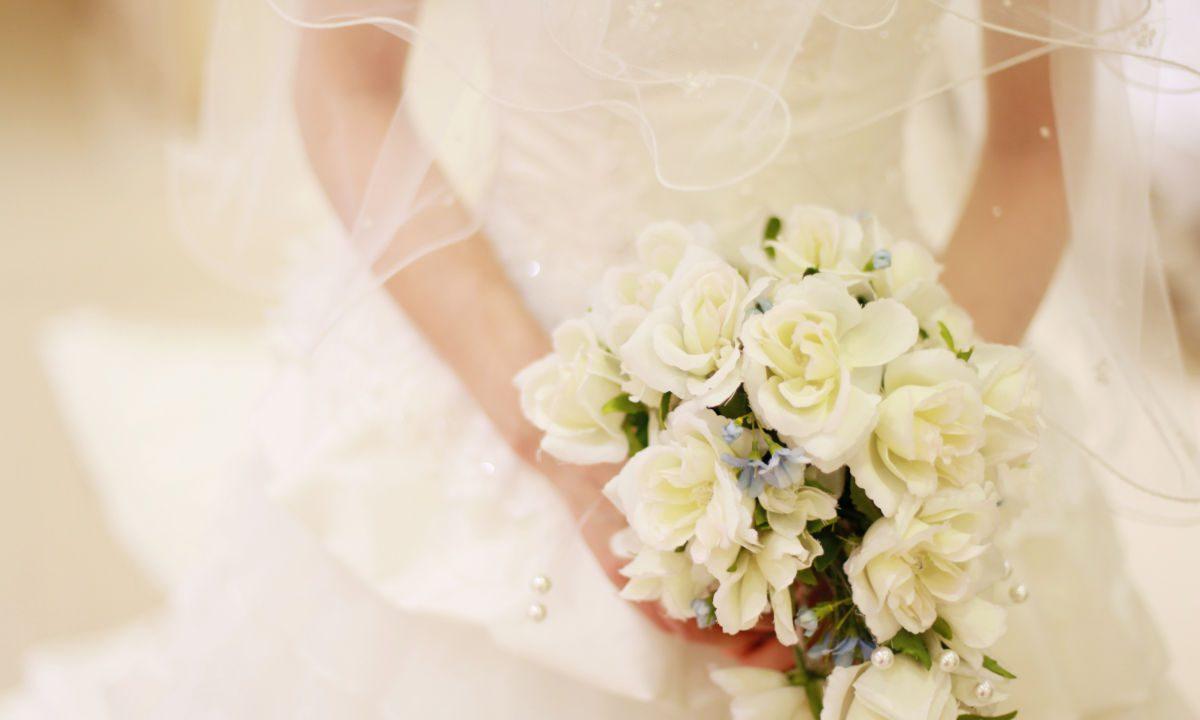 結婚しなきゃ!を手放せば結婚に近づく
