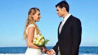 彼氏に結婚を決意させた彼女のひと言