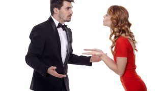 私のことが好きならこうするだろうを男性に当てはめない