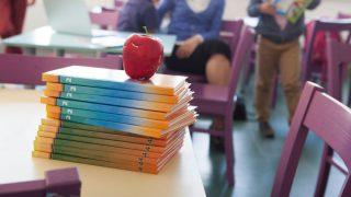 恋愛がうまくいかないのは教科書通りにやりすぎるから
