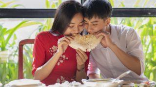 恋愛ではあなたも彼氏も主体的であること