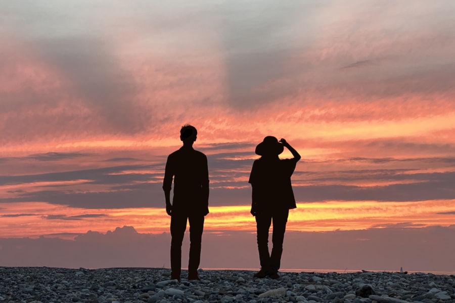 恋愛に対する男女の基本的な考え方の違い