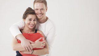女性が幸せな恋愛をするために必要な3つの努力とは?
