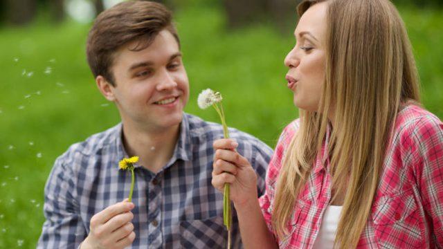 安心感のある恋愛をするにはどうしたらいいの?