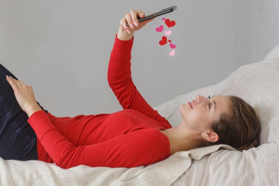 幸せな恋愛がしたいならネガティブな動機からの行動をやめる