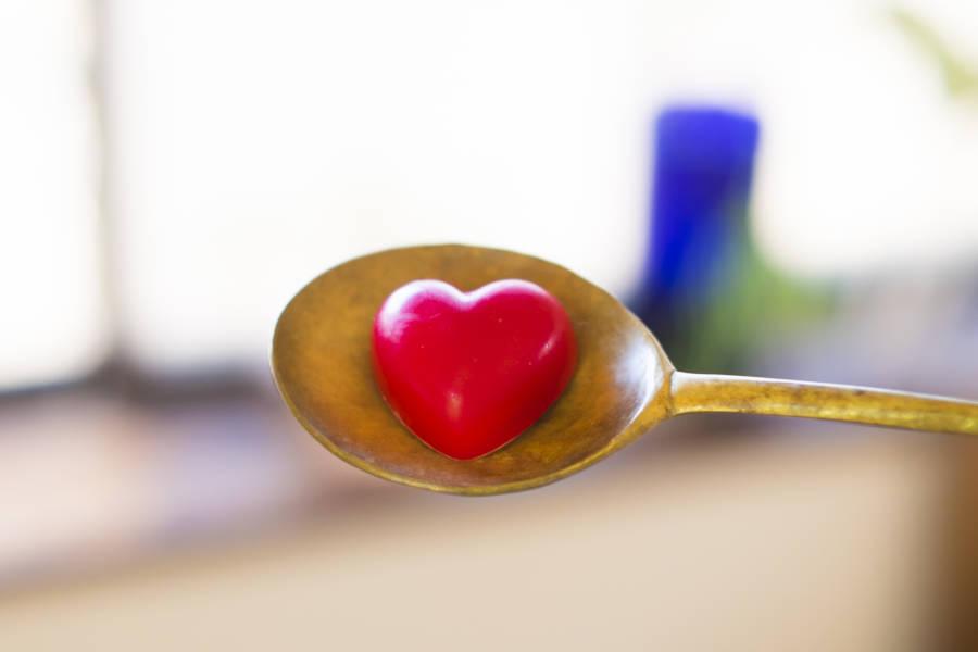 心理的リアクタンスを恋愛に応用するとどうなる?