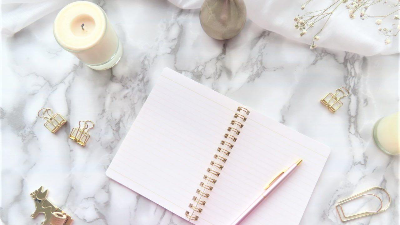 願い事を書くと叶うのはなぜ?より叶いやすくする方法とは