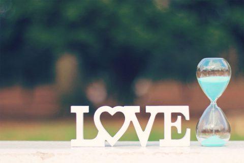 「なんでこんなに愛されているんだろう?」で愛されている実感がやってきた