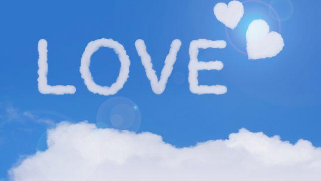 恋愛に効果があるアファメーションとは?