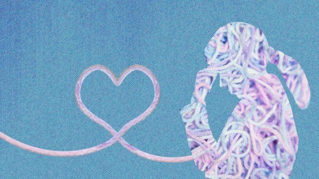 なんかモヤモヤする!恋愛でのモヤモヤを解消する3つの方法