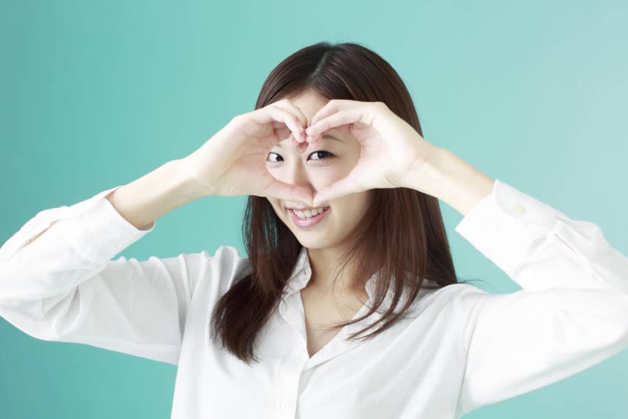 好きな人に好かれる方法を潜在意識の観点から考える