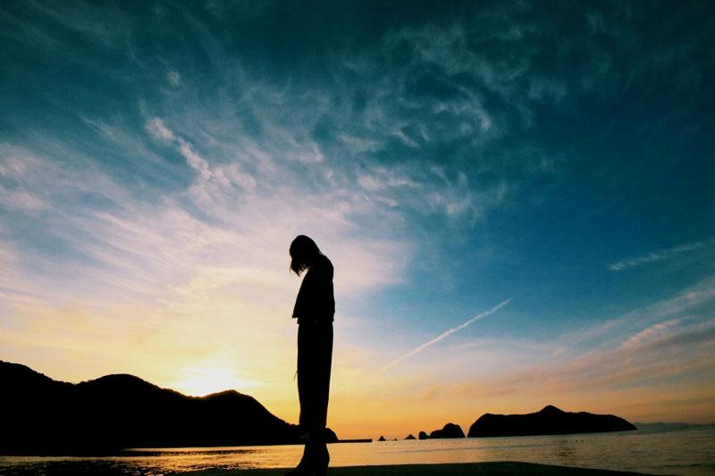 なんか寂しいのは他人のことばかり考えているから