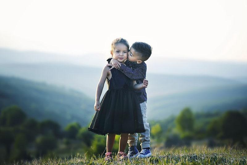 「また会いたい」につながるデートの5つの秘訣